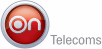 ontelecoms-logo