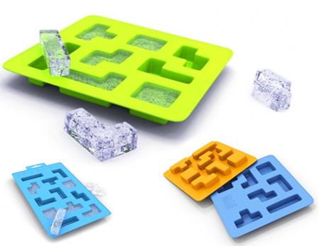 icecubetrays02
