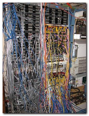 cable_mess_01