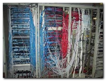 cable_mess_02