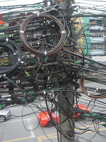 cable_mess_04