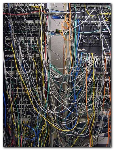 cable_mess_05
