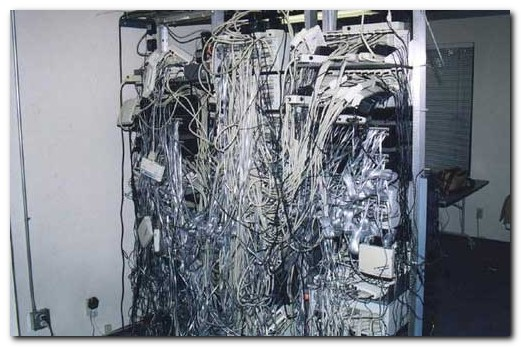 cable_mess_16