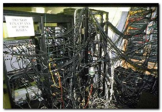 cable_mess_17