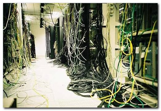 cable_mess_18