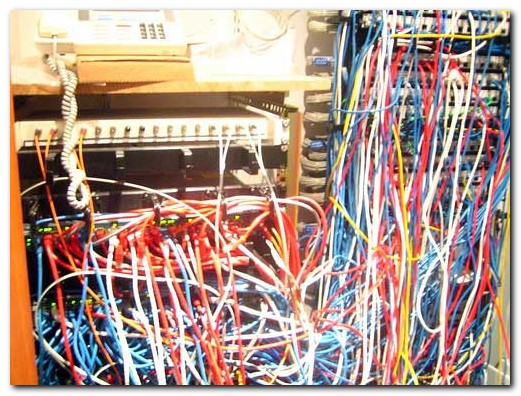 cable_mess_20