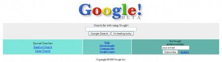 google.com.1298
