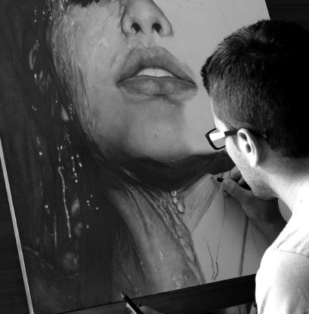 realistic-drawing2-550x559[1]