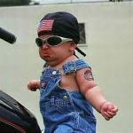 baby_11.jpg