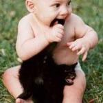 baby_39.jpg